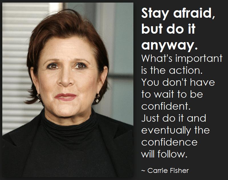stay-afraid