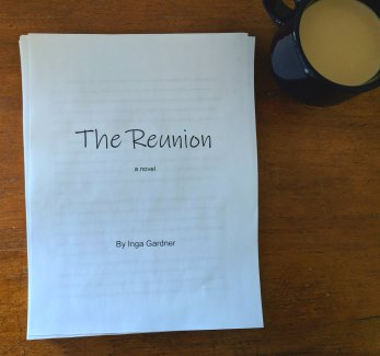 _The Reunion